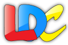 Paul's LDC Driving School Spalding Logo